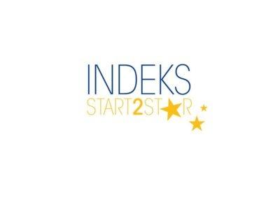 Indeks Start2Star i wsparcie finansowe na studia