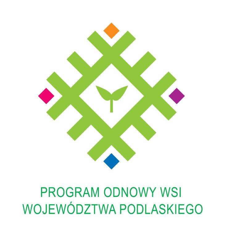 Będzie nowa sala spotkań w Krzywem