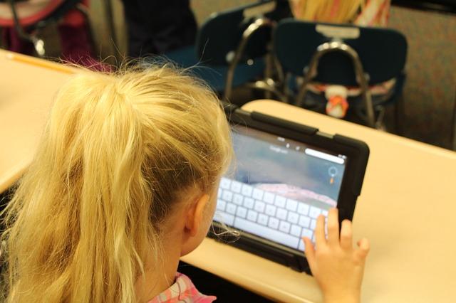 Dotacja na zakup sprzętu komputerowego dla uczniów z rodzin PPGR